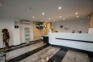hotellogos-wwa-gal01-04