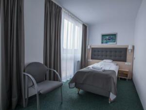 hotellogos-wwa-gal02-10-pokoje