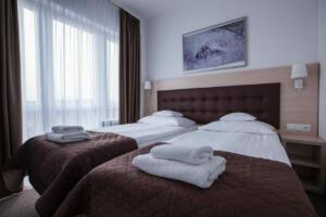 hotellogos-wwa-gal02-11-pokoje