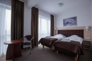 hotellogos-wwa-gal02-12-pokoje