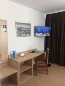 hotellogos-wwa-gal02-20-pokoje