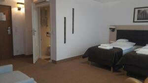 hotellogos-wwa-gal02-21-pokoje
