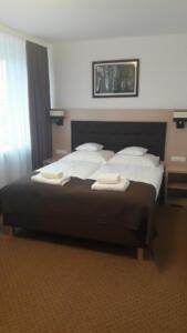 hotellogos-wwa-gal02-22-pokoje