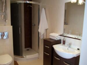 hotellogos-wwa-gal02-25-pokoje