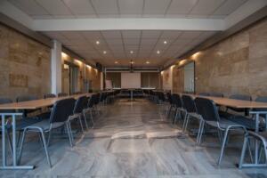 hotellogos-wwa-gal03-02-konferencyjna-100