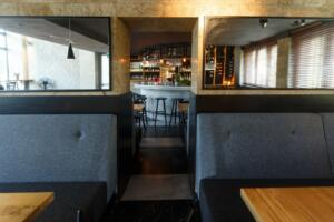 hotellogos-wwa-gal05-01-pub